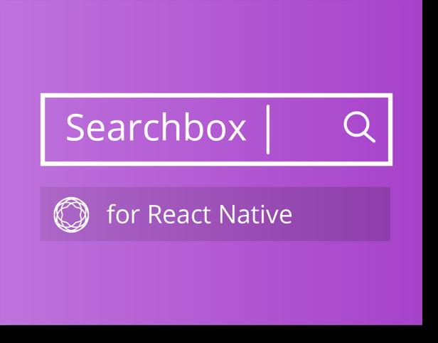 react_native_seacrchbox